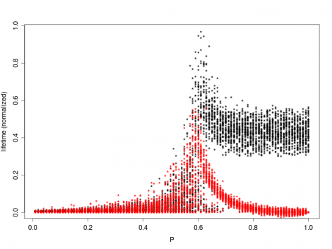 Correlation on a firest fire thumbnail - 425_correlationforestfire.png
